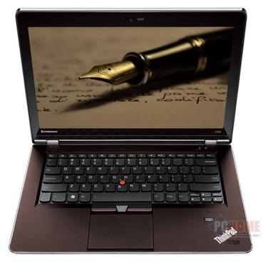 Ultra thin performance both ThinkPad S420 sold 10999 yuan